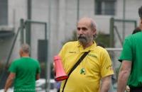 Gianesini-70esimo-VecchieGlorie-25mag2019-0516