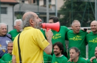 Gianesini-70esimo-VecchieGlorie-25mag2019-0520