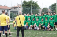 Gianesini-70esimo-VecchieGlorie-25mag2019-0521
