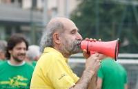 Gianesini-70esimo-VecchieGlorie-25mag2019-0522