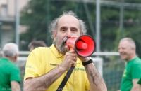 Gianesini-70esimo-VecchieGlorie-25mag2019-0523