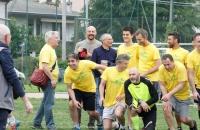 Gianesini-70esimo-VecchieGlorie-25mag2019-0529