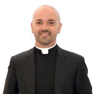 Don Enrico Luigi PICCOLO