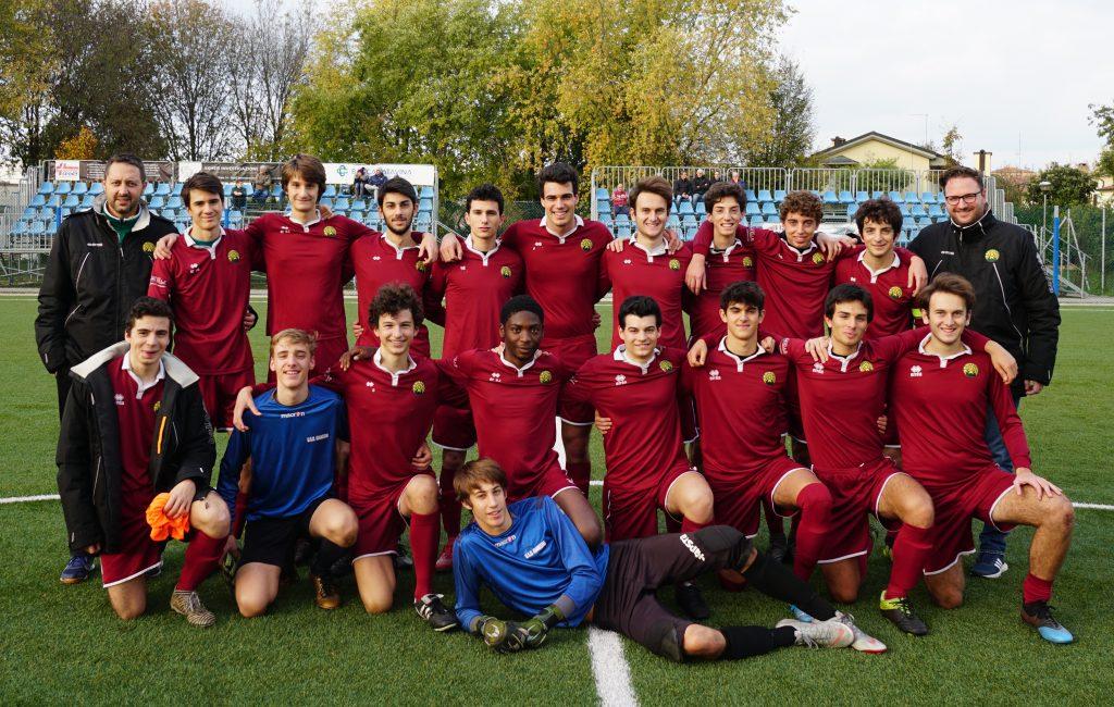 Gianesini-Juniores-2019-2020