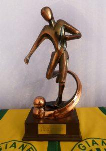 Trofeo Gigi Bacco 2014