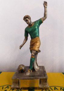 Trofeo Gigi Bacco 2015