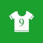 icona-magazzino