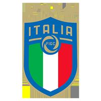 Federazione Italiana Gioco Calcio