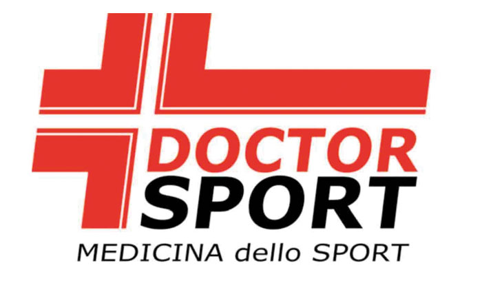 convenzione-logo-doctorsport