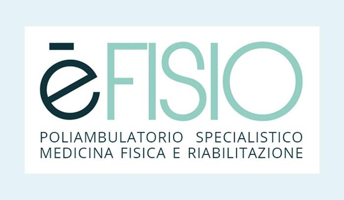 convenzione-logo-fisioelan