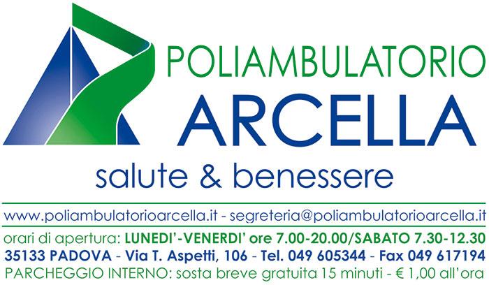 convenzione-logo-poliambulatorio-arcella