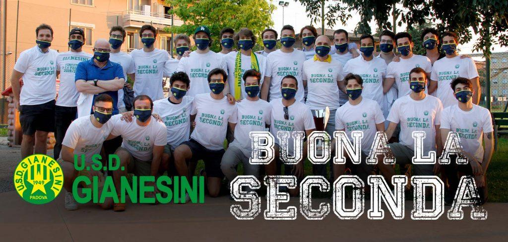 slide-home_buona-la-seconda